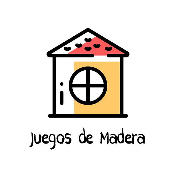 JUEGOS-INFANTILES-DE-MADERA