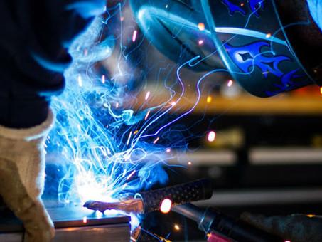 ¿Cómo minimizar el mantenimiento correctivo?