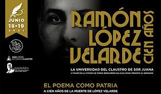 UNIVERSIDAD DEL CLAUSTRO DE SOR JUANA.jpg