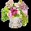Thumbnail: Mira Flores