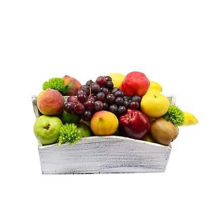 Frutal Grande
