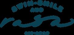 Swim-Smile&Rasa_Logo_Navy.png