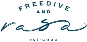 Freedive&Rasa_Logo_Navy.png