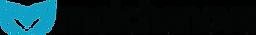 Molchanovs-Logo-Horizontal-Blue-500x68_2