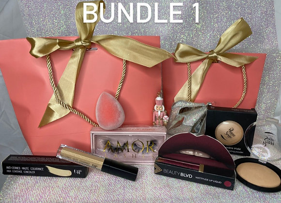 SS CHRISTMAS BUNDLE 1