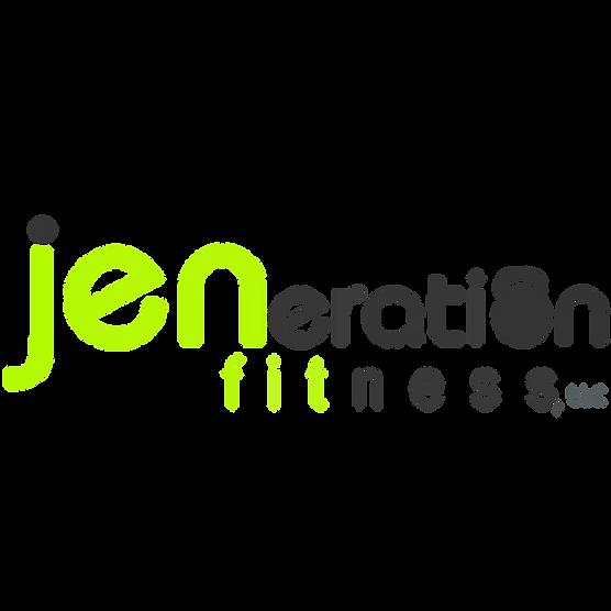 Jenfitlogo_LLC_outline_PMS-01.png