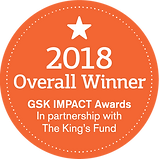 GSK_IMPACT_2018_overall winner RGB.png