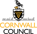 1200px-Cornwall_Council_logo.svg.png
