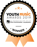 thumbnail_Youth Music Awards winner - bl