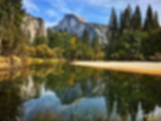 Halfdome-Reflections-WEB.jpg