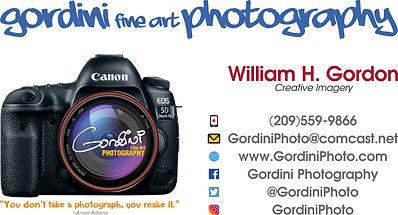 GordiniPhoto-Biz-Card-WEB.jpg