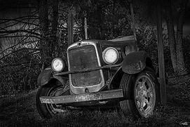 Il-camion-LP-B&W-WEB.jpg