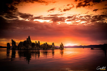 Luner-Sunrise.jpg