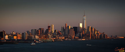Freedom-Tower-Twilight.-WEB.jpg