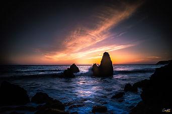 Rodeo-Beach-Sea-Stacks-1-WEB.jpg