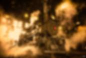 Steam'n-Home-WEB.jpg