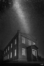 Night-School-B&W-WEB.jpg