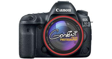 GordiniPhoto. CAMERA 25.jpg