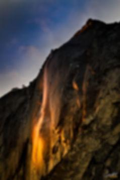 Firefall-2017-WEB.jpg
