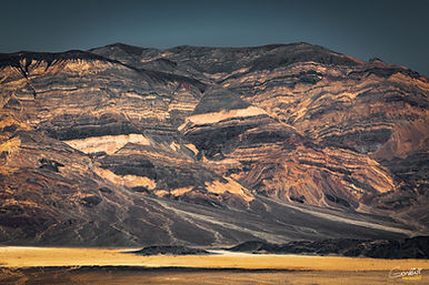Death-Valley-Layers-WEB.jpg