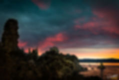 Lunar-Sunset-WEB.jpg