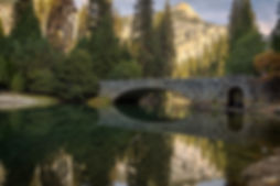 Stoneman-Bridge-Reflections-WEB.jpg