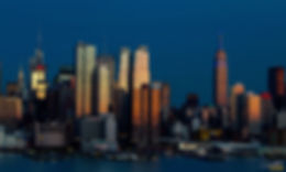 NYC-Early-Twlight-WEB.jpg
