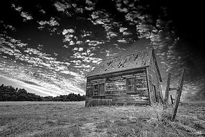 Little-House-on-the-Prairie-B&W-WEB.jpg