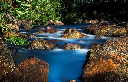 The-Carson-River-WEB.jpg