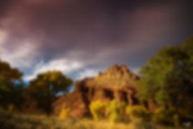 Stormy-Castle-WEB.jpg