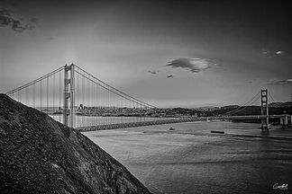 Golden-Gate-at-six-B&W-WEB.jpg