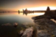 Mono-Morning-Glow-WEB.jpg