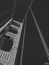 Golden-Gate-B&W-WEB.jpg