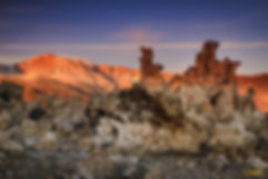 Moon-and-Mars-WEB.jpg