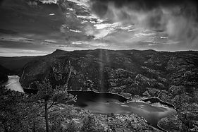 Fire-&-Water-II-B&W-WEB.jpg