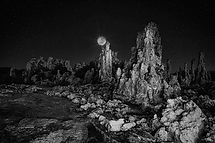 Back-to-the-Moon-II-B&W-WEB.jpg