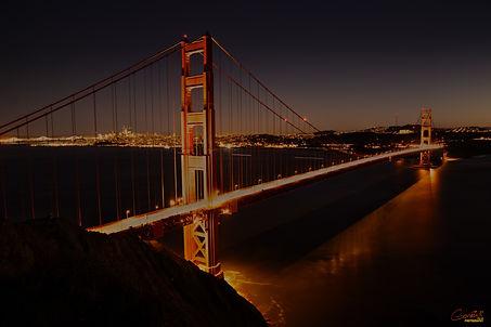 Bridge-of-Light-WEB.jpg