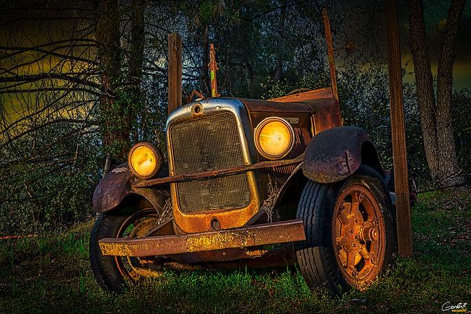 Il-camion-LP.jpg