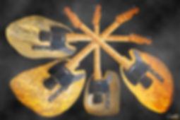 Rock-Guitars-WEB.jpg