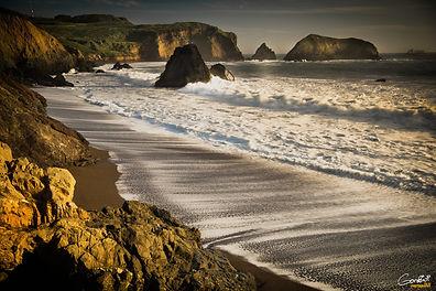 Rodeo-Beach-Sea-Stacks-3-WEB.jpg