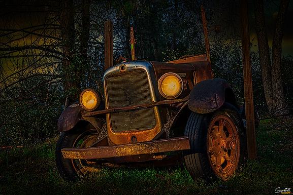 Il-camion-LP-WEB.jpg