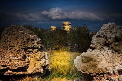 Stone-Heads-WEB.jpg