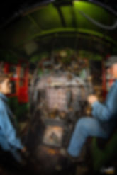 Mission-Control-WEB.jpg