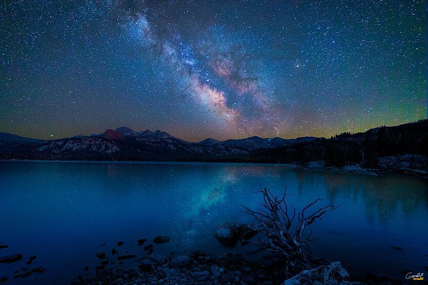 Electric-Sky-II WEB.jpg