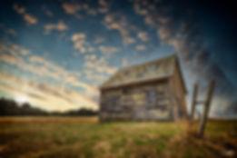Little-House-on-the-Prairie-WEB.jpg