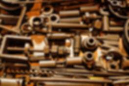Gear-BoxWEB.jpg