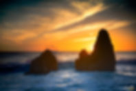 Rodeo-Beach-Sea-Stacks-5-WEB.jpg