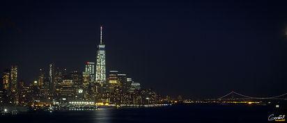 Freedom-Tower-WEB.jpg