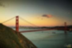 Golden-Gate-at-six-WEB.jpg