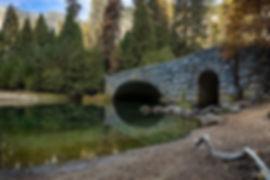 Under-Stoneman-Bridge-WEB.jpg
